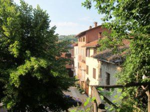 Piemont-Dogliani