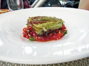 Kulinarische Reise-Piemont-Leibspeise