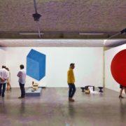 Okzitanien_MRAC_Ausstellung