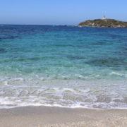 Côte D'Azur Urlaub_Ile des Embiez