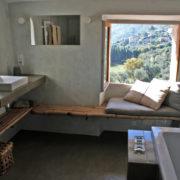 Côte D'Azur Urlaub_Zimmer