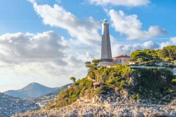 Côte d'Azur Urlaub_Cap Ferrat