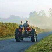 Kulturreise-Burgund-Farmer