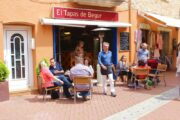 Katalonien-Tapas-Bar-in-Begur