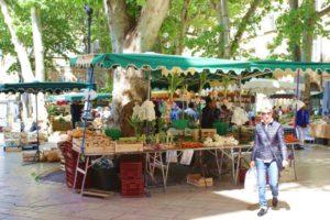 provence-markt