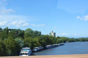 Provence-Avignon-Rhone