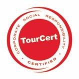 Tourcert-Siegel