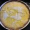 Zitronentarte_fertig gebacken