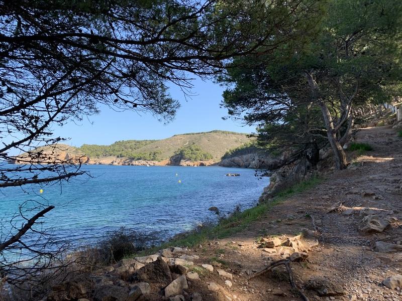 Nordspanien Urlaub_Wanderwege an der Küste