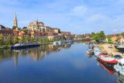 Familienreise_Auxerre