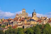 Familienreise_Vezelay