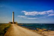 Normandie-Urlaub_Gateville