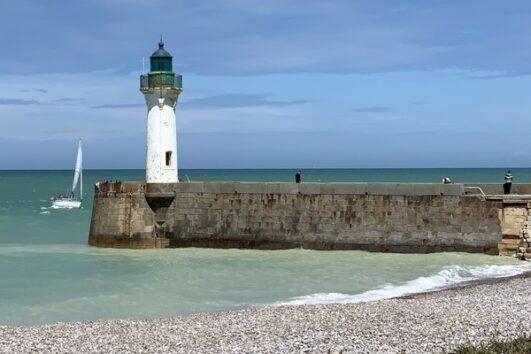 Normandie-Urlaub_St.Valery-en-Caux