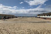Normandie-Urlaub_Trouville