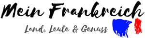 Mein Frankreich Blog-Logo